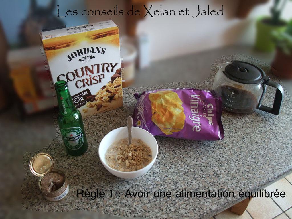 J&X_cavern_regle1