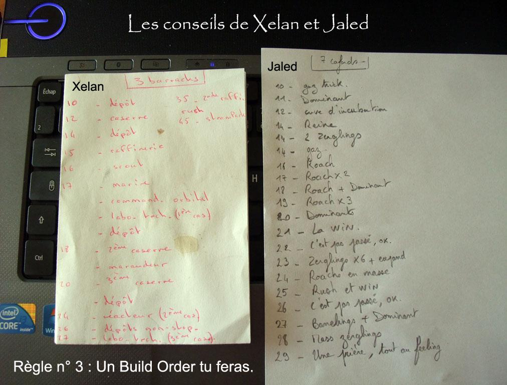 J&X_cavern_regle3
