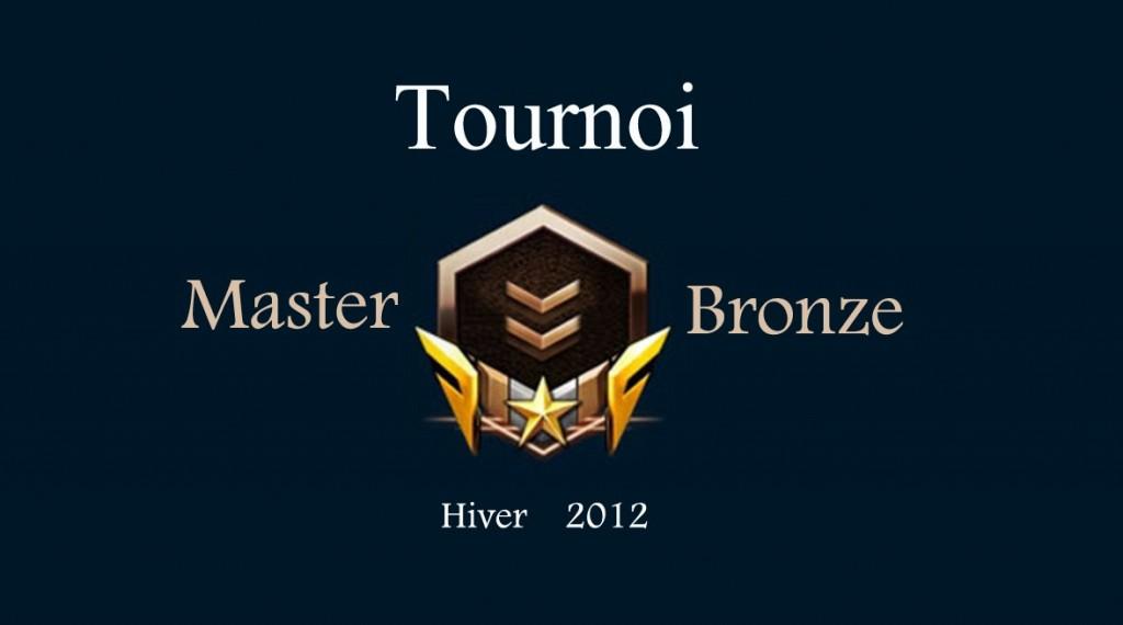 Master_bronze 2012