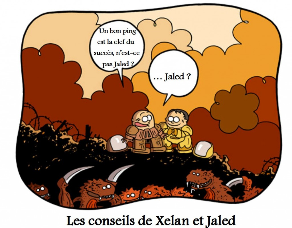 xelan et jaled starcraft2-2