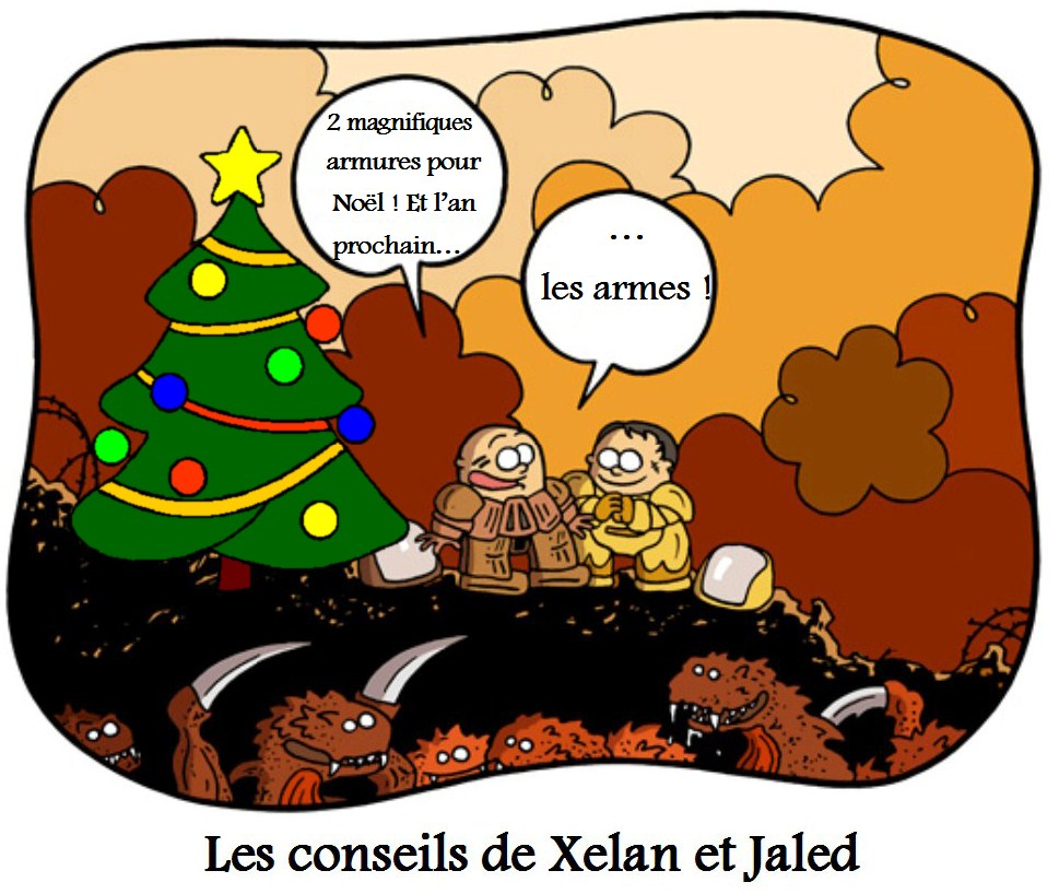 xelan et jaled starcraft2-3