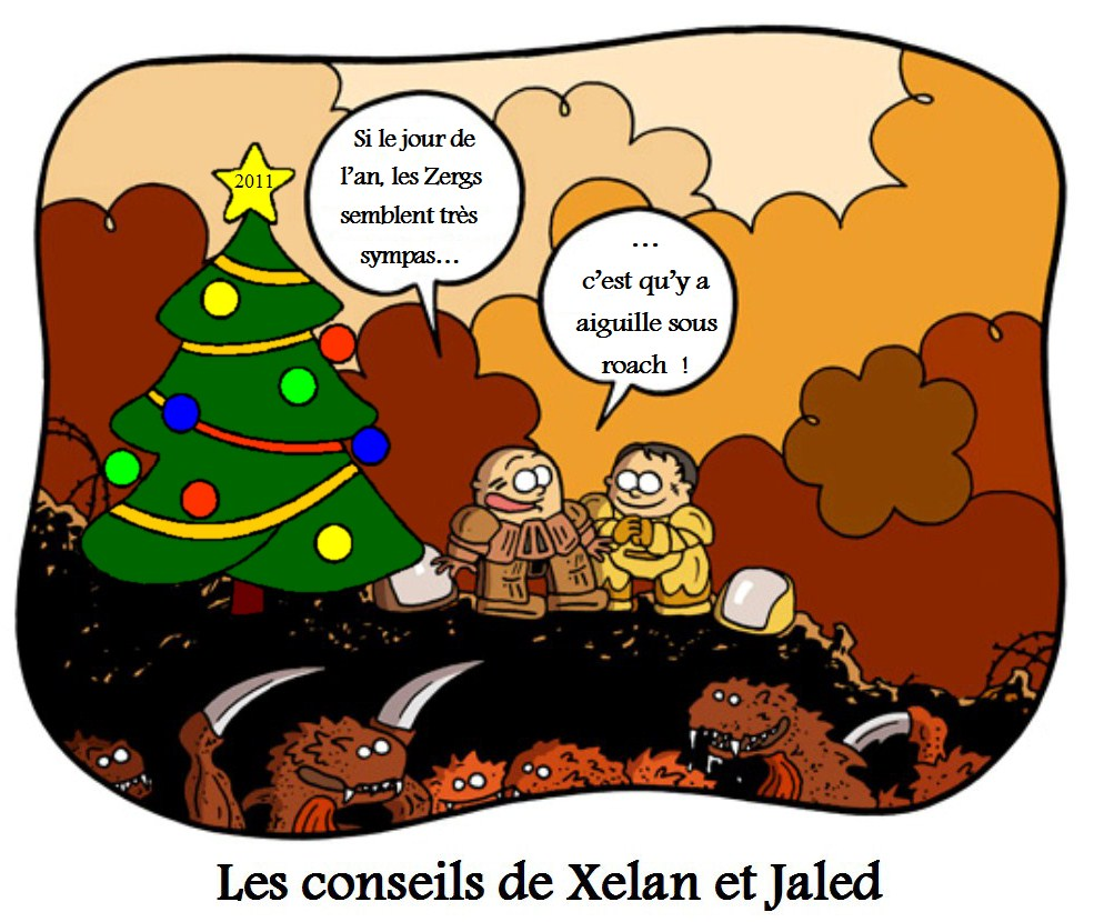 xelan et jaled starcraft2-4