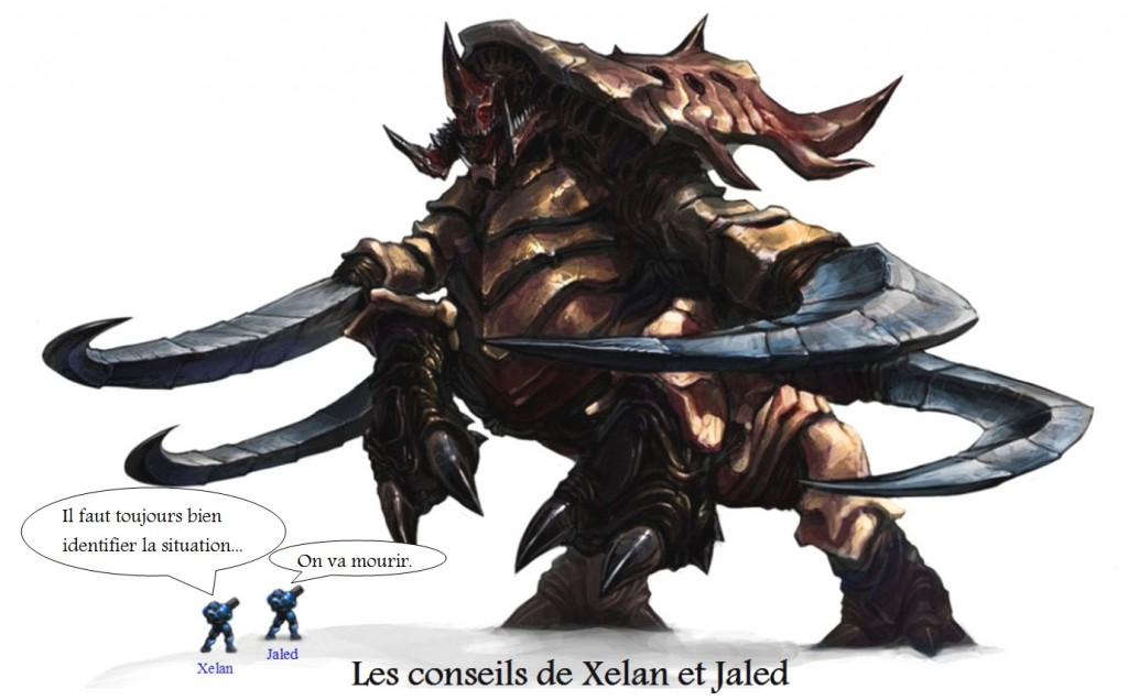 xelan et jaled starcraft2-6