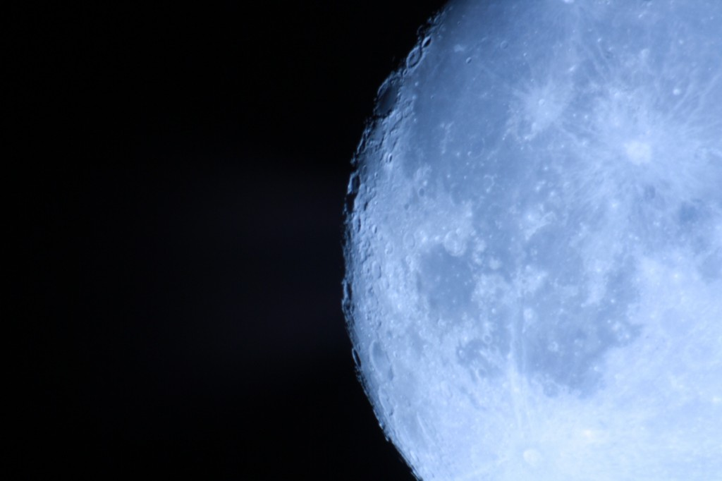 Lune-zoom