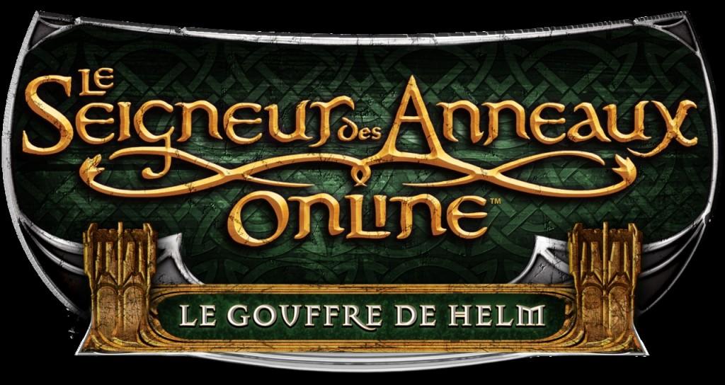 le-seigneur-des-anneaux-online-le-gouffre-de-helm-pc-1366817425-001