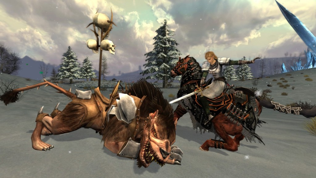 le-seigneur-des-anneaux-online-les-cavaliers-du-rohan-pc-1367848350-151