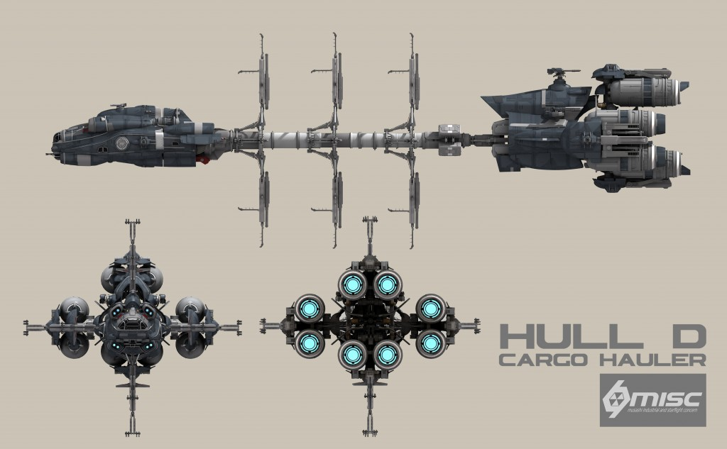 HullD-Front-Elevation