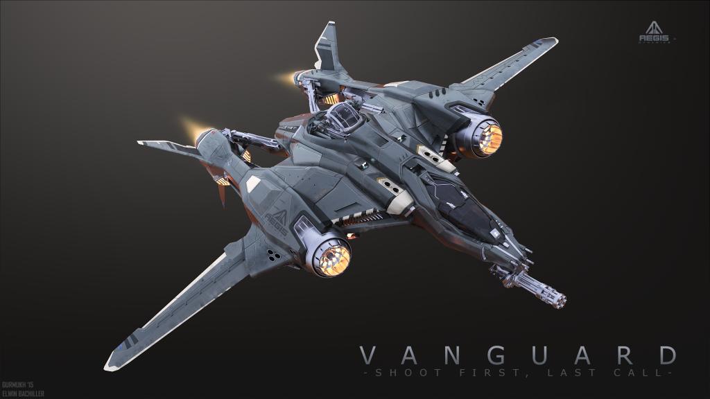 Vanguard_34_final_Bachiller_02