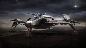600px-Anvil_Aerospace_Gladiator_onGround3139_v2