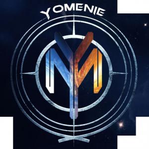 Yoms - A6- médaillon