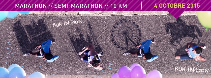 run in lyon 2015