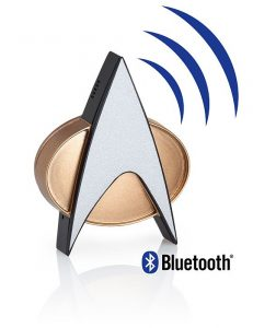 0226000008545288-photo-star-trek-tng-bluetooth-combadge