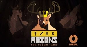 reigns-android-apk-600x324